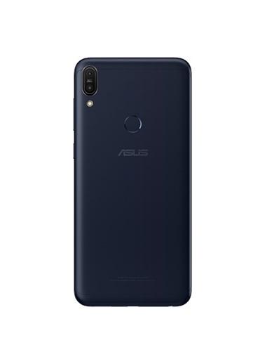 Asus Zenfone Max Pro Zb602Kl Siyah 64Gb Cep Telefonu Siyah